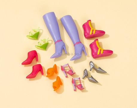 Детская игрушка Steffi Love Обувь для куклы
