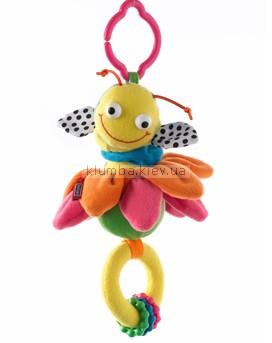 Детская игрушка Tiny Love Пчелка на цветке