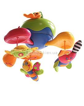 Детская игрушка Tiny Love Clip & Go