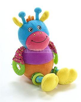 Детская игрушка Tiny Love Коровка Сесилия
