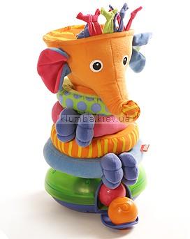 Детская игрушка Tiny Love Музыкальный слоник