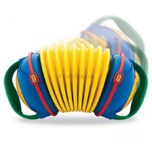 Детская игрушка Tolo Аккордеон