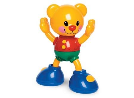Детская игрушка Tolo Медвежонок