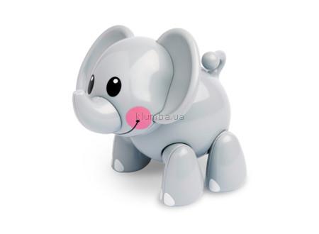 Детская игрушка Tolo Первые друзья,  Слон