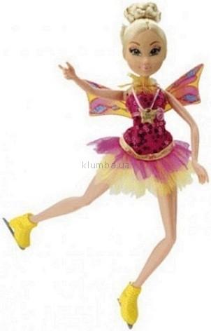 Детская игрушка WinX  Стелла, Фигурное катание