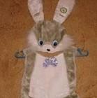 Костюм зайца на 4-7лет. прокат 80 грн