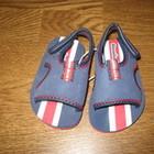 Обувка для бассейна - пляжа
