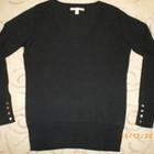 Продам свитер OLD NAVY. Размер L (на 48-50р)