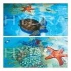 Керамічна плитка, керамограніт, клінкер, мозаїка, панно