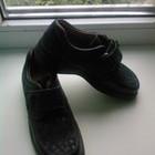 За 150 грн. продам очень хорошего качества туфли.