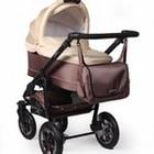 Детская универсальная коляска Androx Diamond 2 в 1