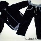 """Одежда для детей от 0 до 10 лет из натуральных тканей украинского производителя """"Каркуша"""""""""""