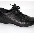 Шкіряні кросівки в наявності.!!