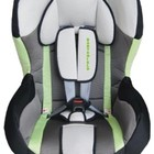 Автокресло Baby Shield Royal от 9 до 25 кг прокат