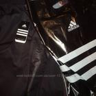 Новый костюм Адидас Adidas L оригинал