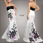 Ever-Pretty - Вечернее платье