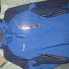 Куртка Коламбия мужская. Новая термо-контроль.