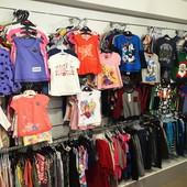 Детская Одежда от 0 до 14лет :ведущих Английских брендов в наличии