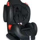 Детское автокресло Bertoni  F2+sps от 9 до 25 кг