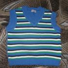 Продам жилетку рубашки на мальчика next george и т. д. в отличном состоянии
