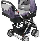 Универсальная коляска Baby Design Sprint Plus