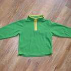 Флиска, свитер Marks&Spencer на 2-3 года