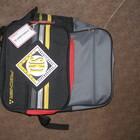 Рюкзак лыжный Fisher новый