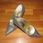 Продам туфли в стиле РЕДИАЛ б.у NEXT