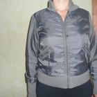 куртка-ветрівка