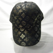 authentic Louis Vuitton France sport cap оригинал