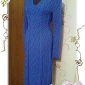 Вязание одежды ручной работы на заказ