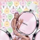 Качественная парфюмерия и косметика ОАЭ (лицензия)