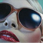 солнцезащитные очки Calvin Klein оригинал  145уе  распродажа