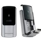 Продам 3G-модем модем Pantech UM185