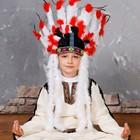 Карнавальные и национальные костюмы,вышиванки(детям,взрослым),
