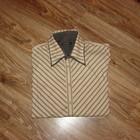 Рубашка Selected, размер XXL