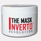 Кератиновая маска для волос Inverto Revolution Keratin Research 240 мл
