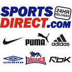 Sportsdirect под 10 процентов и 4 фунта за кг веса