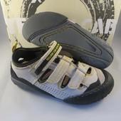 Качественные кожаные сандалии Yellow cab - Голландия р 28-39