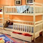 кровать Бук - 6