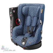 Автокресло Bebe Confort Axiss (9-18 кг)