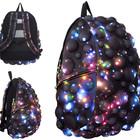 Улетные рюкзаки MadPax Bubble (США)