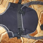кенгуру сумка Babideal