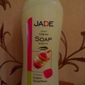 Жидкое мыло Jade exotic 1000 мл. Венгрия