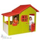 Игровой домик Smoby Дом садовника 310247