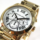 Оригинальные наручные часы Michael Kors MK5928 новинка