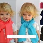 Детский шарфик.множество расцветок!!!! В НАЛИЧИИ!!!!