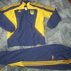 Костюм мужской Adidas Металлист Арт.2010076. Размер 6(50).
