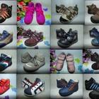 Новый завоз деми сапоги,ботинки geox,elefanten,superfit,clarks