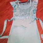 фирменное платье Jane norman